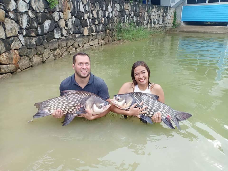 phuket fishing park slider