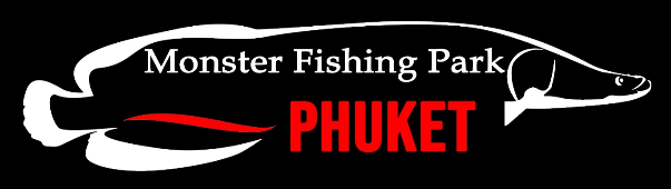 Phuket Monster Fishing Park