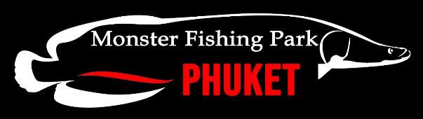Phuket Monster Fishing Park